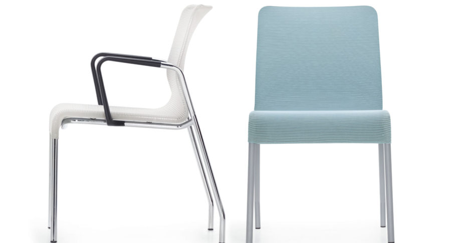 Office Waiting Room Furniture -Chairs