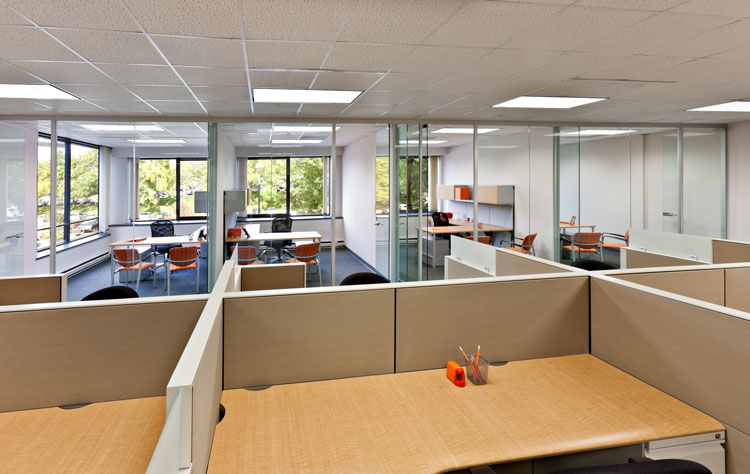 Office Cubicles Paramus New Jersey
