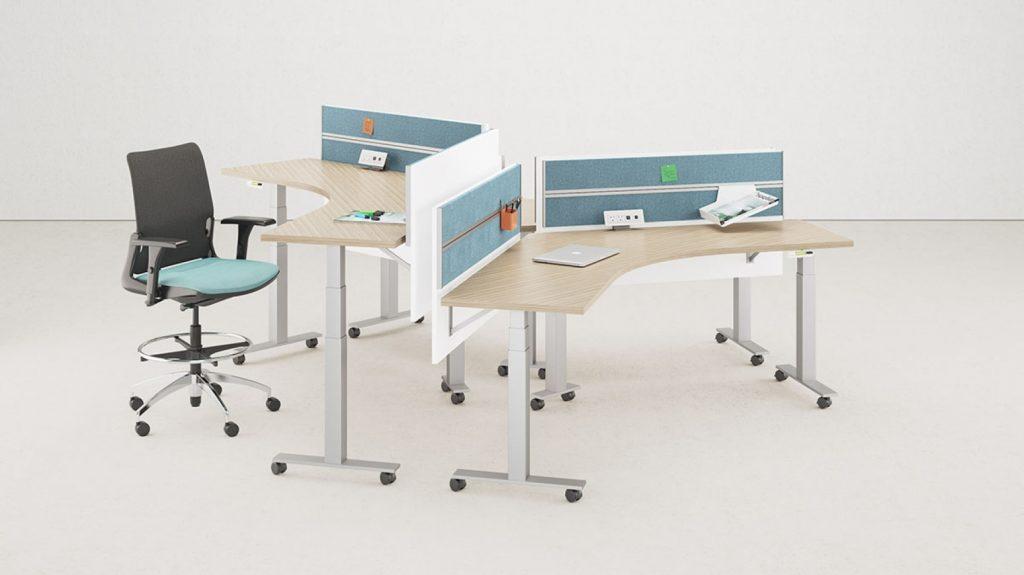 notabeneculturelitteraire.com - Esther Cruz - Importance Of Ergonomic Furniture In Office