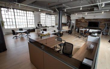 office-furniture-2014888_1280