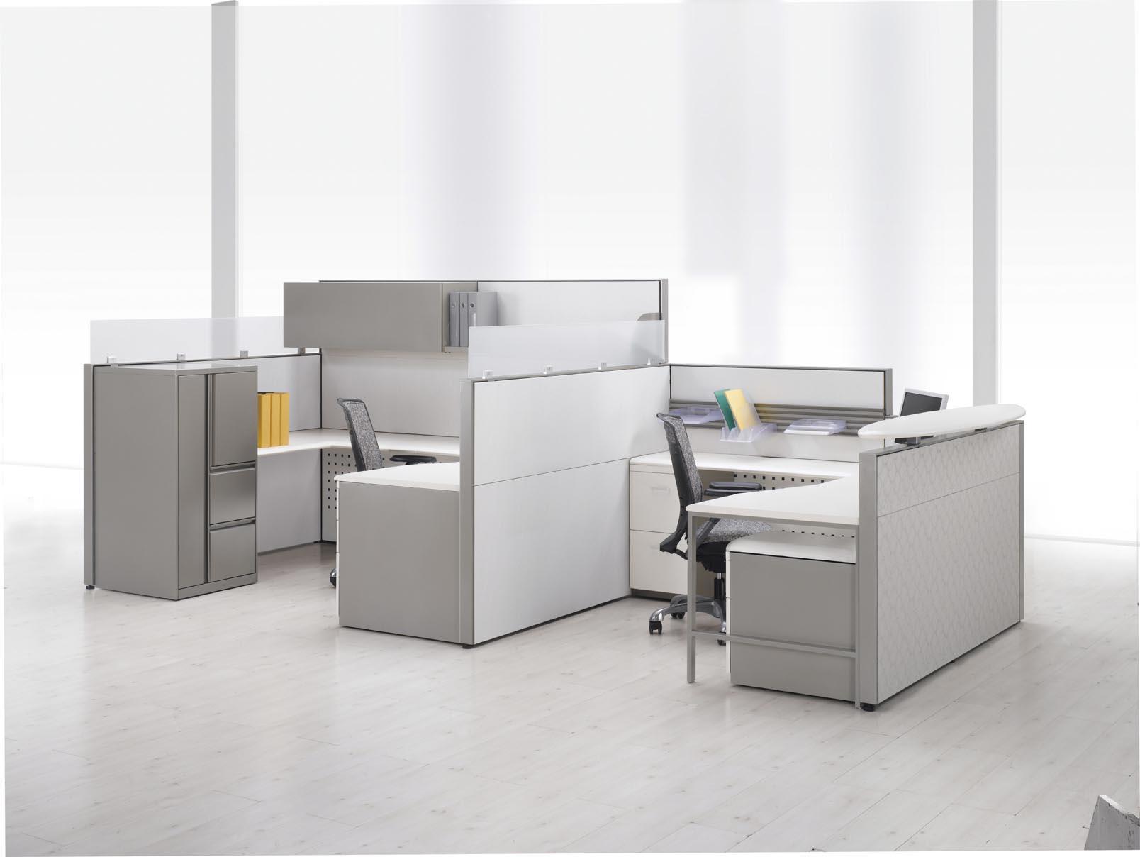37 Office Furniture Liquidators Mississauga New And